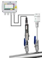德国CS-iTEC S331 高精度露点仪 CS-iTEC S331