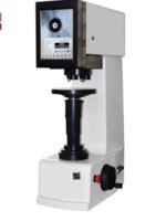 THBT-3000DD智能全自动布氏硬度计 THBT-3000DD,THBC-300ODB,THBC-300ODD