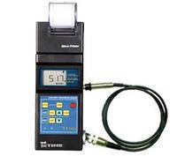 时代TT260F400高精度涂层测厚仪 TT260F400