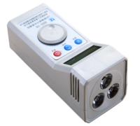 DSS-10型LED闪光测速仪 DSS-10