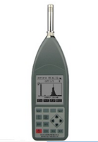 HS5671B噪声频谱分析仪 HS5671B