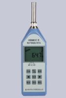 HS5661C噪声频谱分析仪 HS5661C
