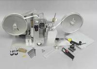 美国RCA 7-IBB-CC纸带耐磨试验机 7-IBB-CC