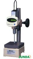 尼康NIKON高精度电子高度计MF-501+MFC-101+MS-11C MF-501+MFC-101+MS-11C