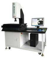 VMC-3020全自动影像测量仪 VMC-3020