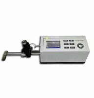TIME3230粗糙度形状测量仪 TIME3230
