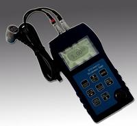 TT360超声波测厚仪  TT360