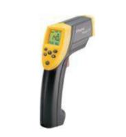雷泰Raytek ST60 XB红外线测温仪 ST60 XB