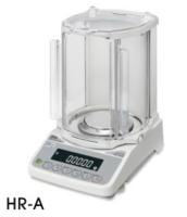 日本AND公司 HR-250A 电子天平  HR-250A