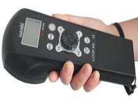 LUYOR-905手持式LED频闪仪 LUYOR-905