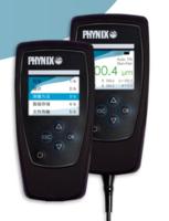 菲尼克斯 Surfix EX-FN 涂层测厚仪 Surfix EX-FN