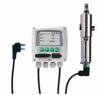 希尔思 S320温湿度检测仪 S320