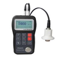 TT120高温型超声波测厚仪 TT120