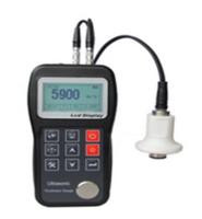 TT100,TT100A超声波测厚仪