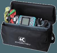 克列茨 KEW5050 Ior滤波漏电记录仪