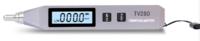 TV260新型笔试测振仪 TV260