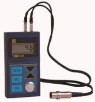 TIME2100 超声波测厚仪 TT110