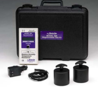 美国ACL-800表面电阻测试仪 ACL-800