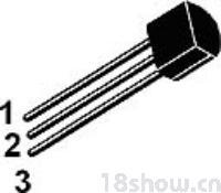 LDO电压稳压器HT75XX(SGS 无铅) Holtek HT75XX