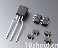 LDO调整器集成电路TOREX XC6204