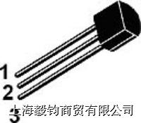 合泰微功耗降压稳压器芯片HT7333 HT7333-1 HT7333A-1(SGS 无铅)