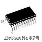 电动车无刷控制器专用IC LB11690