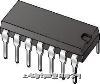 太阳能草坪灯控制芯片6601D 6601D