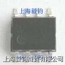 实时时钟芯片HT1381、HT1380读写c程序 HT1381,HT1380