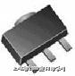 手机充电器IC CMD8301 CMD8301