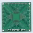 48X8的LCD驱动HT1623 HT1623