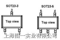DC/DC升压IC BL8530C BL8530C