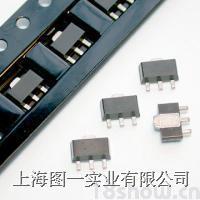 电子词典专用升压电路BL8505 BL8505