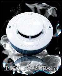 系统式烟雾/侦热报警器 NB-326