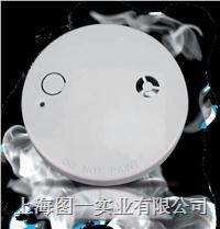 无线烟雾报警器 NB-580
