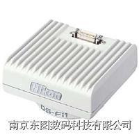 NIKON 数字相机 DS-Fi1-U2