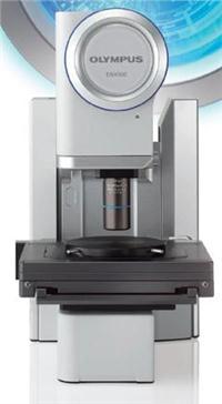 OLYMPUS光学数码显微镜 DSX500/DSX500i