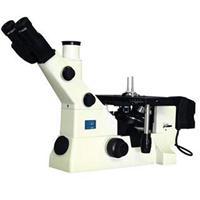 MR5000倒置金相显微镜 MR5000