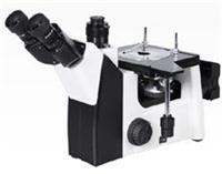 IE200M倒置金相显微镜 IE200M
