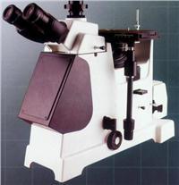 METAM LV倒置金相显微镜 METAM LV