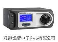 S8000 冷镜露点仪 S8000