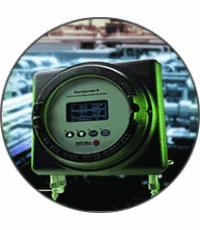 PROMET Eexd 防爆型湿度分析仪 PROMET Eexd