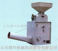 大米加工设备