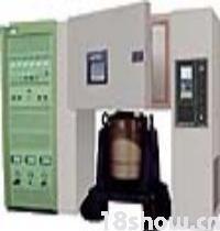 温度,湿度,振动台综合箱 JST(综合试验箱,三综合箱)