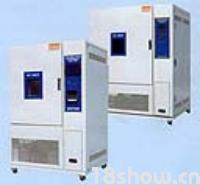 高低温交变湿热箱(可程式高低温箱)