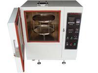 換氣高溫老化試驗箱 符合美国UL,ASTM标准 换气老化箱