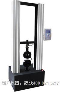电子万能试验机/弹簧试验机