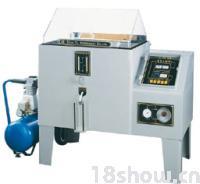 恒温恒湿箱/高温试验箱/低温试验箱/湿润箱塑料检测标准