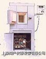 马弗炉|箱式电阻炉|