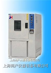 电热培养箱/生化培养箱