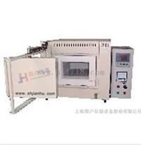 上海简户箱式电阻炉 知名品牌 质量保证!